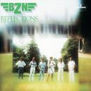 Reflections/BZN