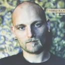 Här och nu/Nordman