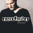Vandraren/Nordman