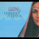 Uniendo Puertos/Clara Montes