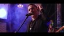 El Kiki Torres (En Vivo)/Javier Rosas Y Su Artillería Pesada