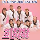 15 Grandes Exitos/Los Reyes Locos
