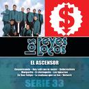 Serie 33/Los Reyes Locos