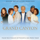 Grand Canyon (Original Motion Picture Soundtrack)/James Newton Howard