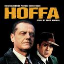 Hoffa (Original Motion Picture Soundtrack)/David Newman