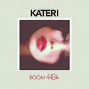 Room 448/Kateri