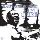 Just Walkin'/Wes Montgomery