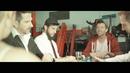 Mano Rota (Lyric Video)/Lagarto Amarillo