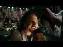The Fixer/Pearl Jam