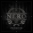 Nero (Premium Edition)/Vega