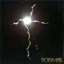 Rock Mass/Rob Volpintesta