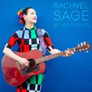 Blue Sky Days/Rachael Sage