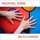 Both Hands/Rachael Sage