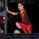 Delancey Street/Rachael Sage