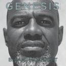 Genesis (Deluxe)/Brian McKnight