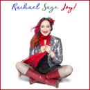 Joy!/Rachael Sage