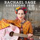 Sistersong 2018/Rachael Sage