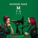 Myopia/Rachael Sage