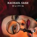 Olivia/Rachael Sage