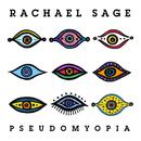 Spark (Acoustic)/Rachael Sage