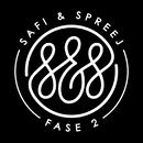 Fase 2/Safi & Spreej
