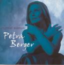 Eternal Woman/Petra Berger