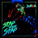 Stap Voor Stap/Duran