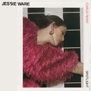 Spotlight (Icarus Remix)/Jessie Ware