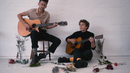 Daylight (Acoustic)/Winterbourne
