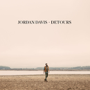 Detours/Jordan Davis