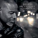 An Evening With Brian McKnight (Live)/Brian McKnight