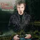 Wilderness Road/Gino Vannelli