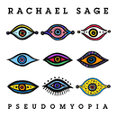 PseudoMyopia/Rachael Sage