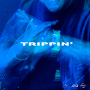 Trippin'/Luciano