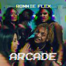 Arcade/Ronnie Flex