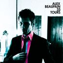33 Tours/Alex Beaupain