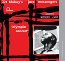 Olympia Concert/Art Blakey