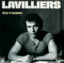 Etat D'Urgence/Bernard Lavilliers