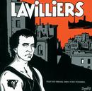 Tout Est Permis Rien N'Est/Bernard Lavilliers