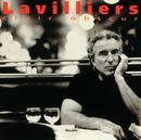 Clair Obscur/Bernard Lavilliers
