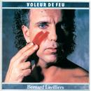 Voleur De Feu/Bernard Lavilliers