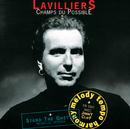 Champs Du Possible/Bernard Lavilliers