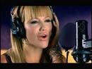 Celos (Urban Remix) (feat. J King, Maximan)/Fanny Lu