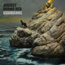 Paramount/August Burns Red