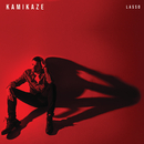 Kamikaze/Lasso