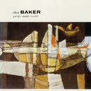 The Trumpet Artistry Of Chet Baker/Chet Baker