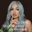 Boyfriend (Endor Remix)/Mabel