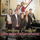 Gaither Medley: Loving God, Loving Each Other / The Family Of God / I Am Loved / Jesus, We Just Want To Thank You / Let's Just Praise The Lord (feat. Gloria Gaither)/Ernie Haase & Signature Sound