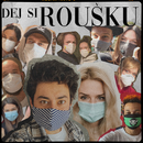 Dej si roušku (feat. Nikol Štíbrová)/Mirai