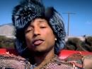 Hot-n-Fun (feat. Nelly Furtado)/N.E.R.D.